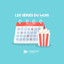 Amazon lance Watch Party & Family Business Saison 2